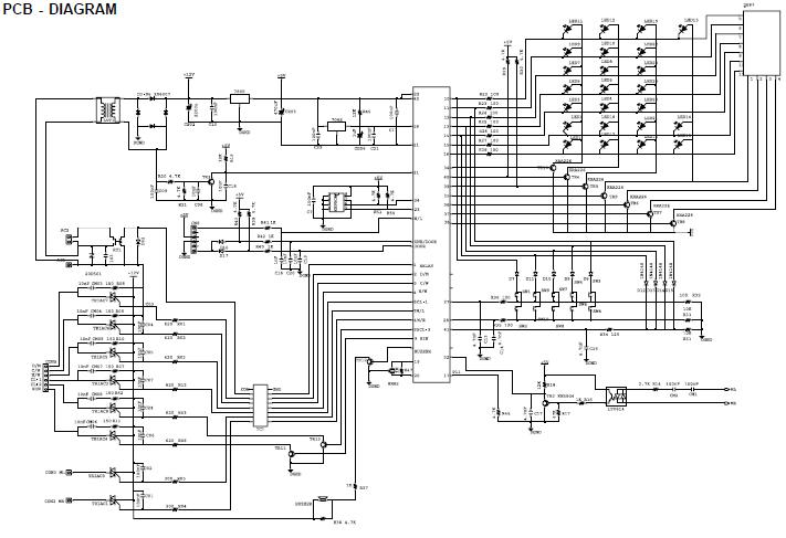 esquema el u00c9ctrico 2  u2013 electroatl u00e1ntico